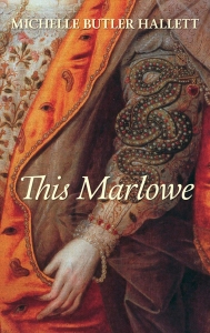 This Marlowe cover high res
